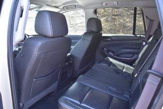 2016 Chevrolet Tahoe LT Naugatuck, Connecticut 15
