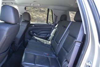 2016 Chevrolet Tahoe LT Naugatuck, Connecticut 16