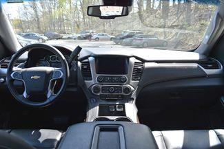 2016 Chevrolet Tahoe LT Naugatuck, Connecticut 17