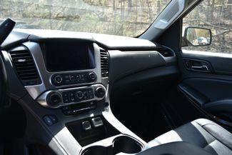 2016 Chevrolet Tahoe LT Naugatuck, Connecticut 21