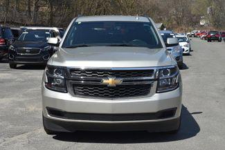 2016 Chevrolet Tahoe LT Naugatuck, Connecticut 7