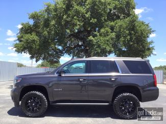 2016 Chevrolet Tahoe LT 5.3L V8 | American Auto Brokers San Antonio, TX in San Antonio Texas