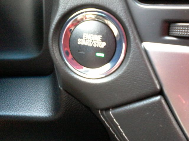 2016 Chevrolet Tahoe LTZ San Antonio, Texas 20