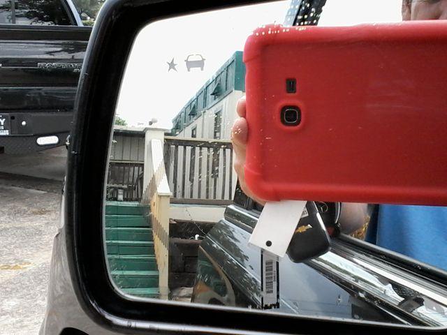 2016 Chevrolet Tahoe LTZ San Antonio, Texas 40