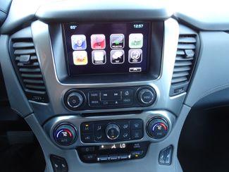 2016 Chevrolet Tahoe LT Valparaiso, Indiana 15