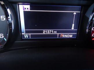 2016 Chevrolet Tahoe LT Valparaiso, Indiana 17