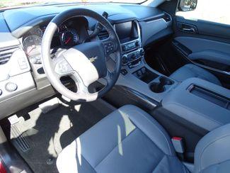 2016 Chevrolet Tahoe LT Valparaiso, Indiana 19