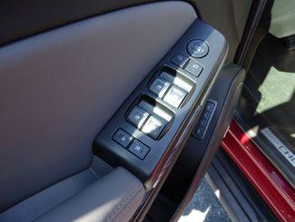2016 Chevrolet Tahoe LT Valparaiso, Indiana 9