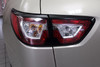 2016 Chevrolet Traverse LT  city OH  North Coast Auto Mall of Akron  in Akron, OH