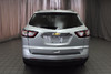 2016 Chevrolet Traverse LS  city OH  North Coast Auto Mall of Akron  in Akron, OH