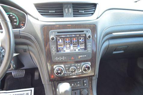 2016 Chevrolet Traverse LT | Bountiful, UT | Antion Auto in Bountiful, UT