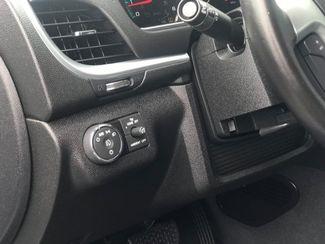 2016 Chevrolet Traverse LT Hialeah, Florida 10