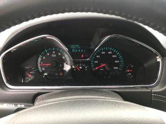 2016 Chevrolet Traverse LT Hialeah, Florida 14