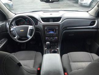 2016 Chevrolet Traverse LT Hialeah, Florida 25