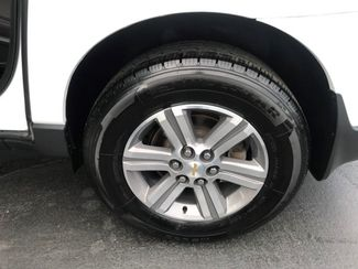 2016 Chevrolet Traverse LT Hialeah, Florida 28