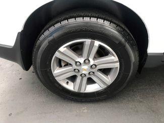 2016 Chevrolet Traverse LT Hialeah, Florida 38