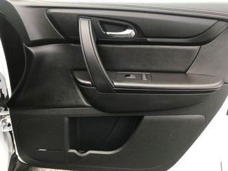 2016 Chevrolet Traverse LT Hialeah, Florida 39