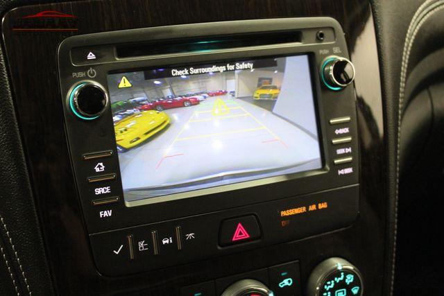 2016 Chevrolet Traverse LT Merrillville, Indiana 23