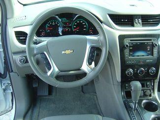 2016 Chevrolet Traverse LT San Antonio, Texas 12