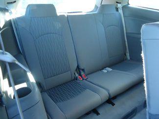 2016 Chevrolet Traverse LS SEFFNER, Florida 16