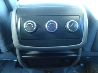 2016 Chevrolet Traverse LS SEFFNER, Florida 20