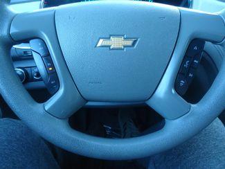 2016 Chevrolet Traverse LS SEFFNER, Florida 24