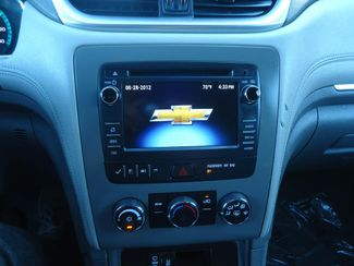 2016 Chevrolet Traverse LS SEFFNER, Florida 27