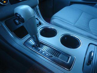 2016 Chevrolet Traverse LS SEFFNER, Florida 28