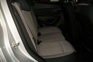 2016 Chevrolet Trax AWD LT Bentleyville, Pennsylvania 26