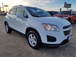 2016 Chevrolet Trax LT  in Bossier City, LA
