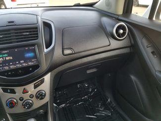2016 Chevrolet Trax LT  in Bossier City, LA