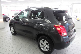 2016 Chevrolet Trax LT W/ BACK UP CAM Chicago, Illinois 4