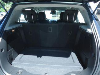 2016 Chevrolet Trax LS SEFFNER, Florida 16