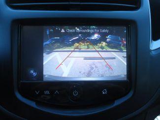 2016 Chevrolet Trax LS SEFFNER, Florida 29