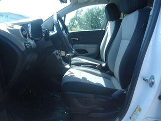 2016 Chevrolet Trax LT SEFFNER, Florida 18