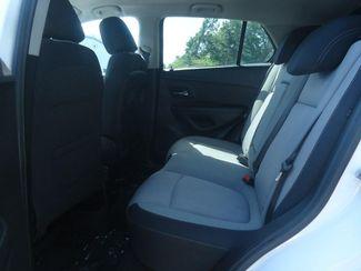 2016 Chevrolet Trax LT SEFFNER, Florida 19