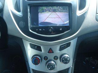 2016 Chevrolet Trax LT SEFFNER, Florida 37