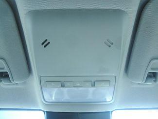 2016 Chevrolet Trax LT SEFFNER, Florida 38