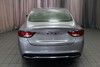 2016 Chrysler 200 Limited  city OH  North Coast Auto Mall of Akron  in Akron, OH
