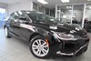 2016 Chrysler 200 Limited W/ BACK UP CAM Chicago, Illinois