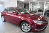 2016 Chrysler 200 Limited W/ BACK UP CAM Chicago, Illinois
