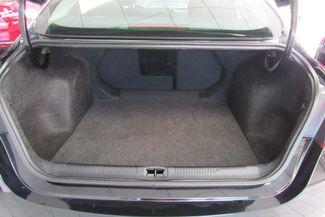 2016 Chrysler 200 Limited W/ BACK UP CAM Chicago, Illinois 8
