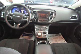 2016 Chrysler 200 Limited W/ BACK UP CAM Chicago, Illinois 14