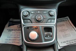 2016 Chrysler 200 Limited W/ BACK UP CAM Chicago, Illinois 19