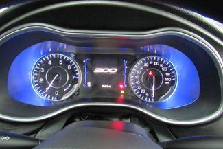 2016 Chrysler 200 Limited W/ BACK UP CAM Chicago, Illinois 28