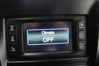 2016 Chrysler 200 Limited W/ BACK UP CAM Chicago, Illinois 30