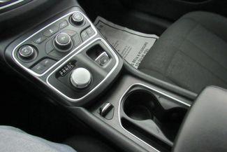 2016 Chrysler 200 Limited W/ BACK UP CAM Chicago, Illinois 31