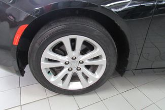 2016 Chrysler 200 Limited W/ BACK UP CAM Chicago, Illinois 33