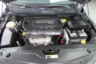 2016 Chrysler 200 Limited W/ BACK UP CAM Chicago, Illinois 34