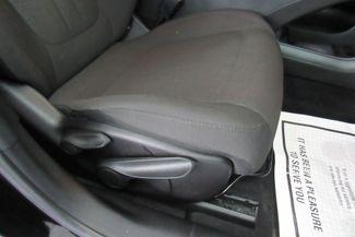 2016 Chrysler 200 Limited W/ BACK UP CAM Chicago, Illinois 10
